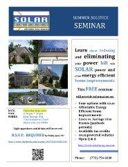 summer-solstice-seminar-at-solar-energy-usa
