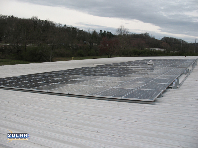 ellijay-north-georgia-solar-panel-installation-solar-energy-usa