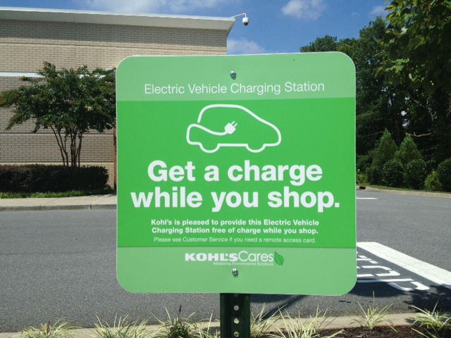 blink-electric-vehicle-charging-stations-kohls-milton-georgia