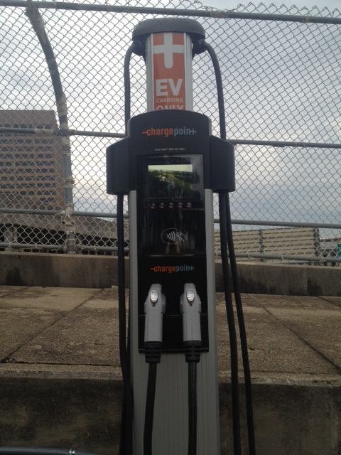 electric-vehicle-charging-station-atlanta-georgia-capitol