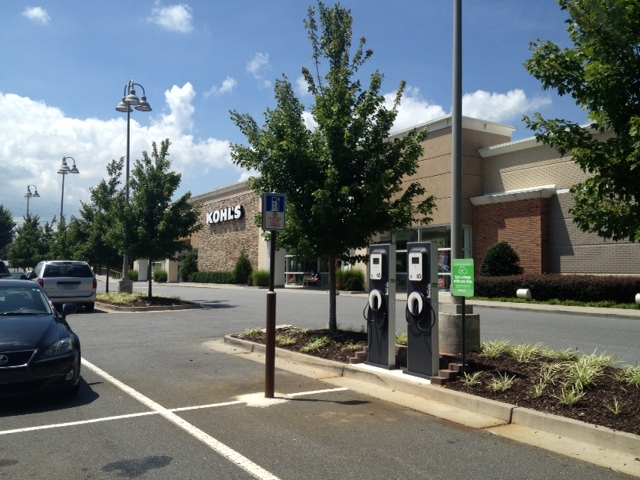 electric-vehicle-charging-stations-kohls-milton-georgia