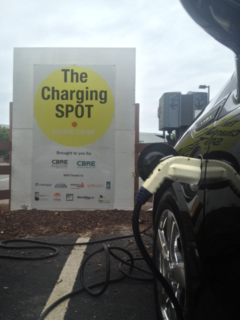electric-vehicle-ev-charging-stations-atlantic-station-atlanta-georgia-2