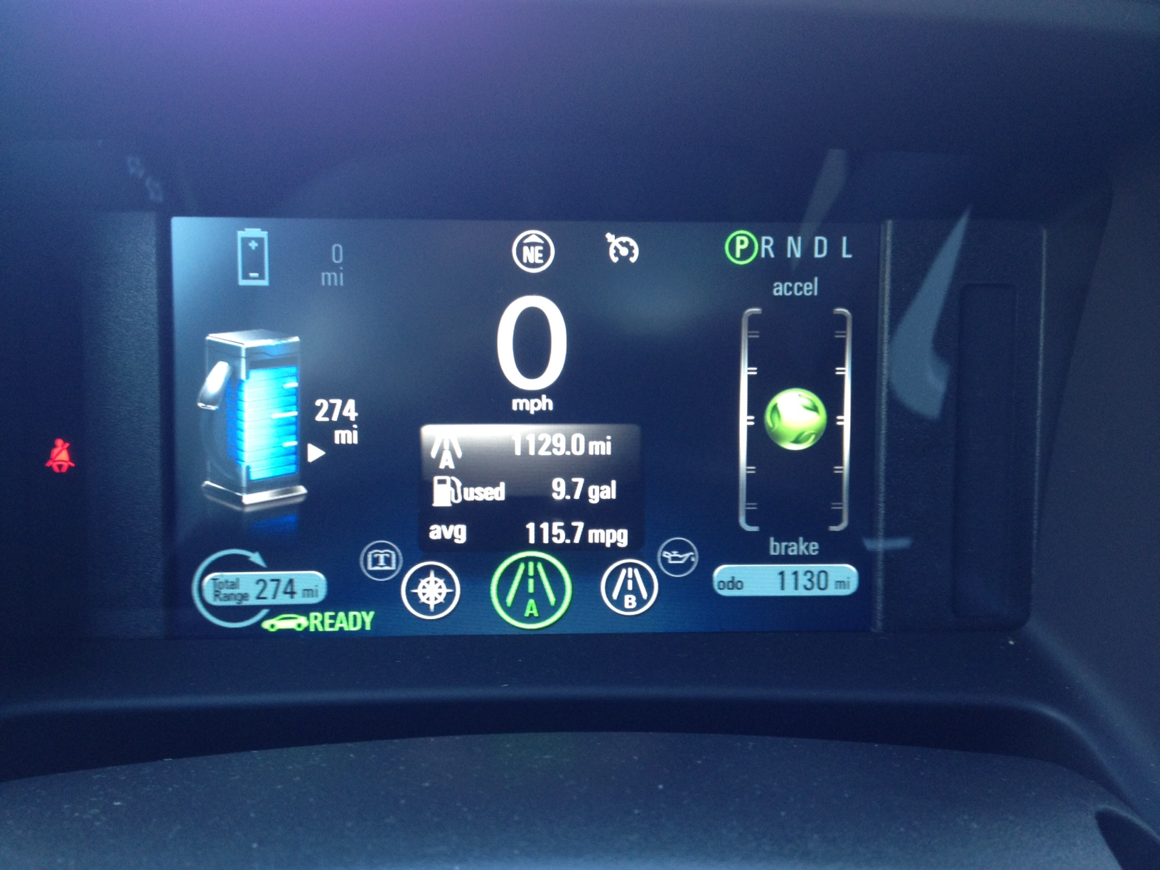 chevy-volt-steering-wheel-display-gas-only