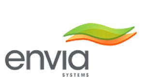 envia-systems-electric-vehicle-battery-news