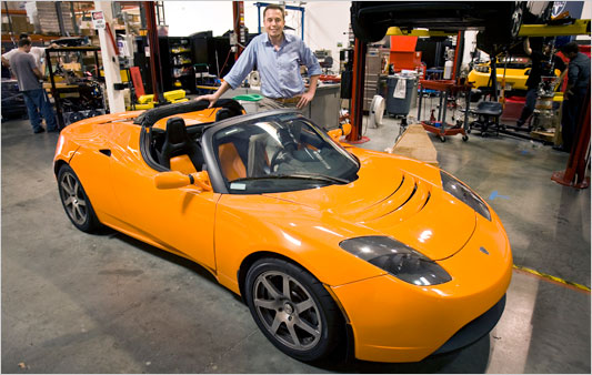musk-with-tesla-roadster