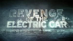revenge-electric-car-film-graphic