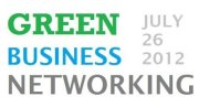 green-business-networking-event-july-26-2012