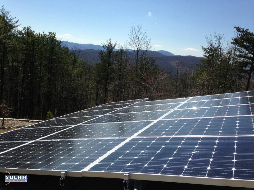 home-solar-panel-systems-solar-energy-usa