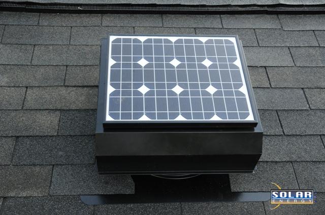 solar-attic-ventilation-solar-energy-usa-atlanta-georgia
