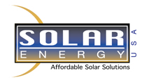 solar-energy-usa-logo