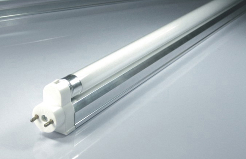 t8-convert-to-t5-fluorescent-lamp-bracket
