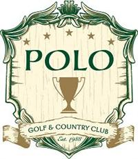 solar-energy-usa-polo-golf-club-solar-install