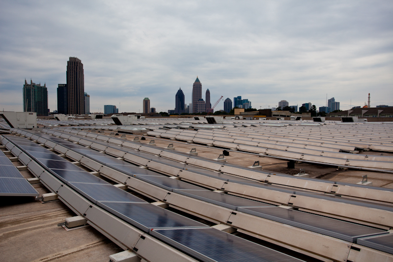 solar-energy-usa-ikea-atlanta-ga-solar-panels-3