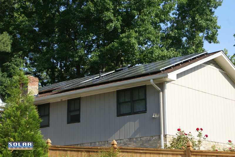 atlanta-georgia-home-solar-panel-installation-solar-energy-usa-logo.jpg
