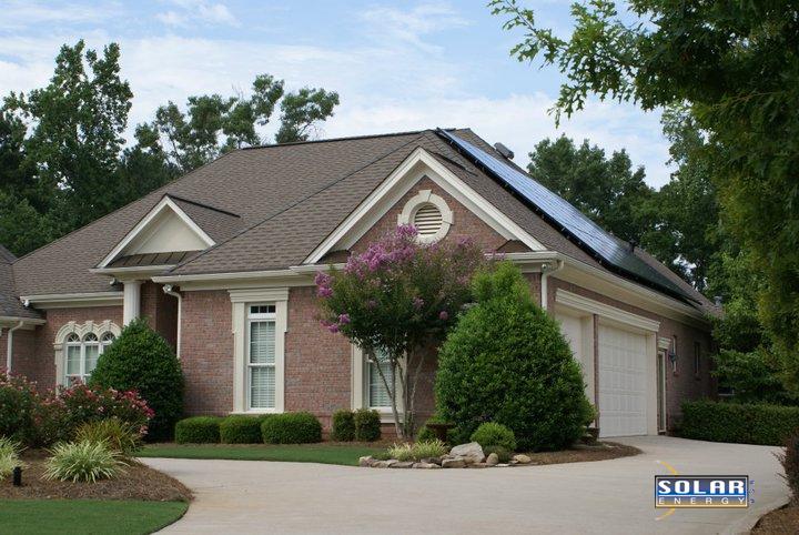 georgia-solar-home-install-solar-energy-usa