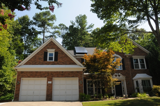 roswell-ga-residential-pv-1-18-kw-system