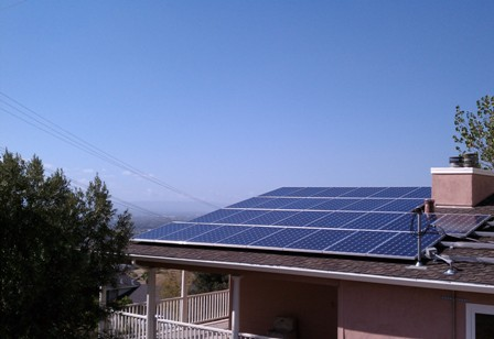 san-jose-ca-residential-pv-6-58-kw-system