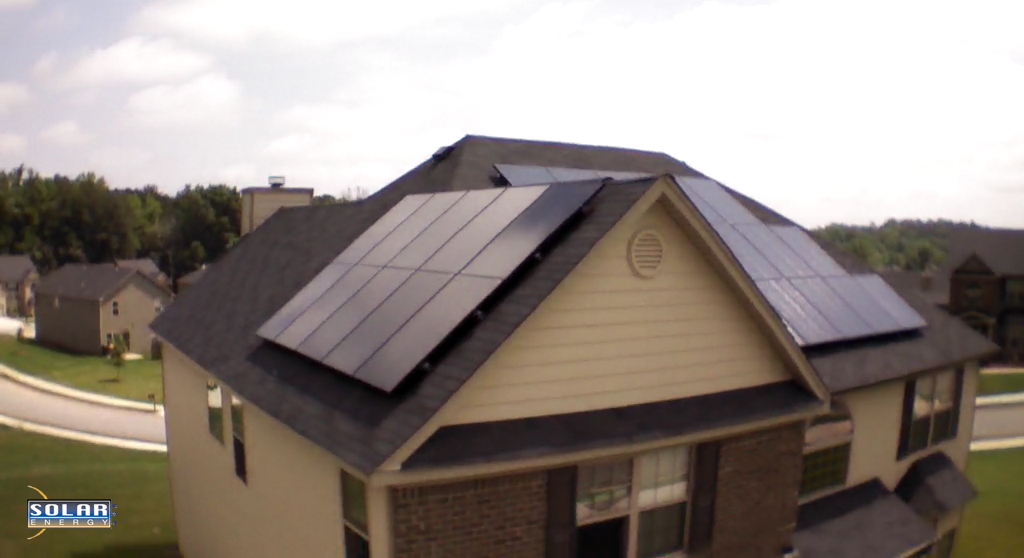 solar-energy-usa-convington-georgia-solar-powered-home-install