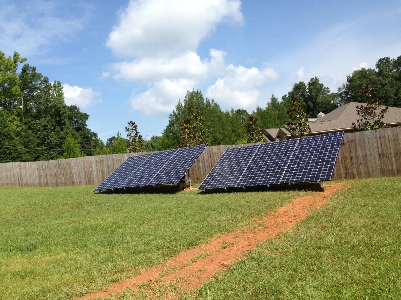 solar-energy-usa-home-solar-panel-ground-mount-4-5kw-catula-georgia