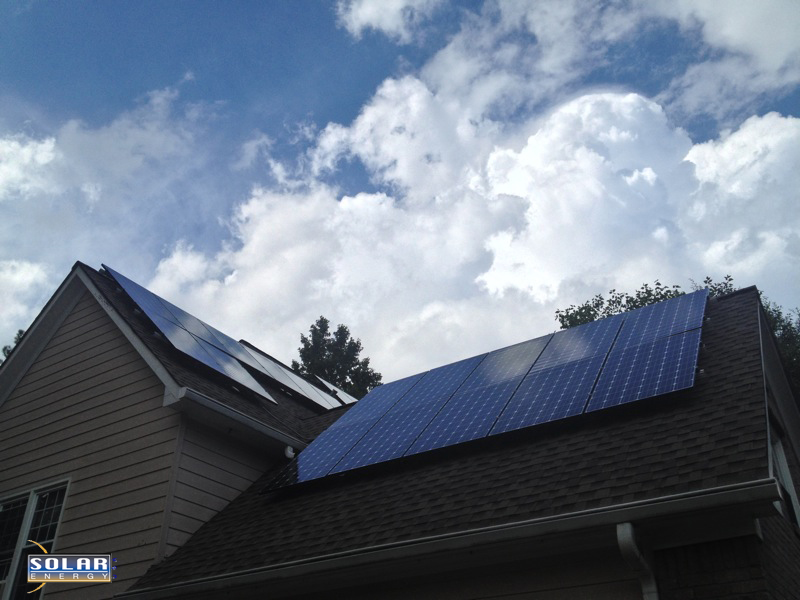 solar-energy-usa-marietta-georgia-solar-home2