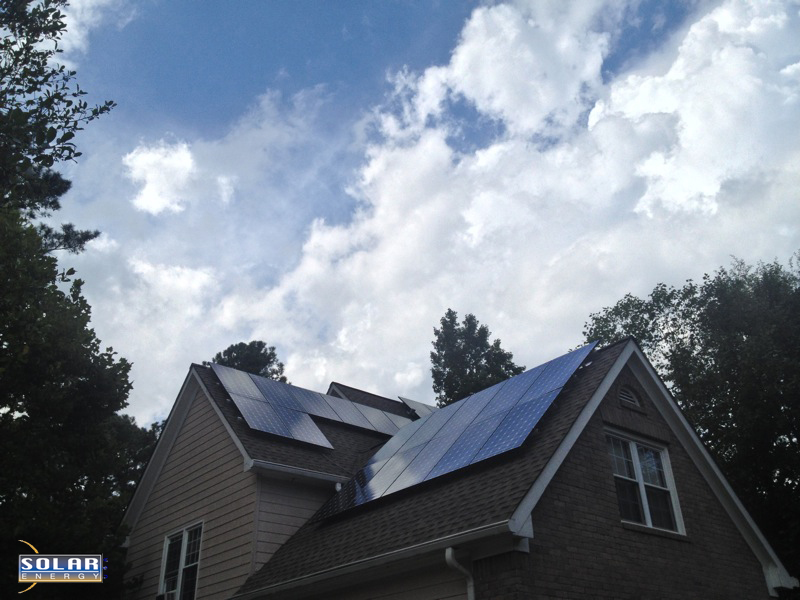 solar-energy-usa-marietta-georgia-solar-home3