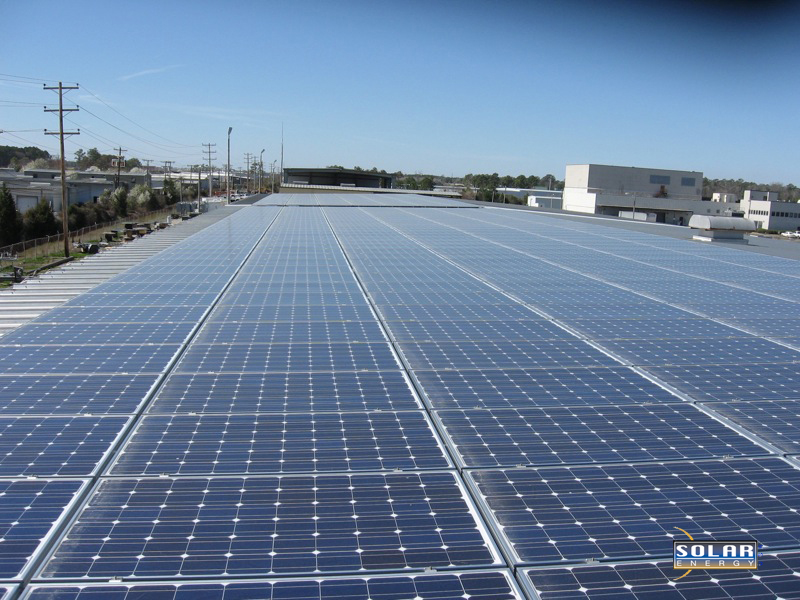 south-carolina-solar-panel-install-santee-cooper-solar-energy-usa