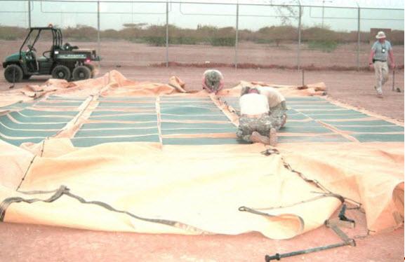 solar-tent2