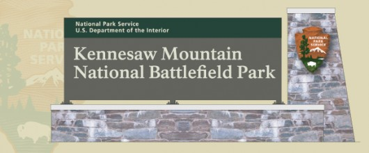 kennesaw-mountain-battlefield-park-solar-powered-building