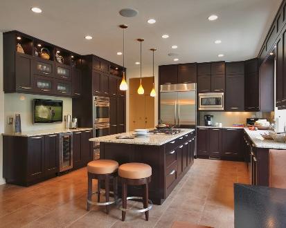 kitchen-remodeling-md-dc-va-7