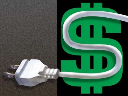save-money-with-solar-power