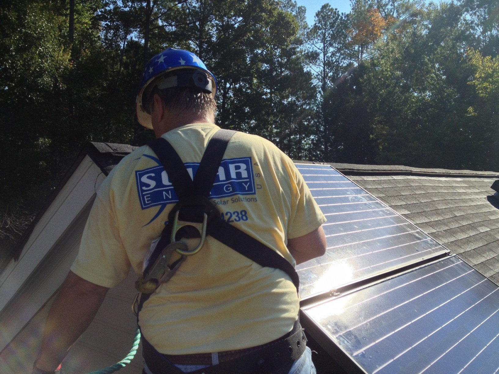 solar-energy-usa-residential-solar-panel-installations
