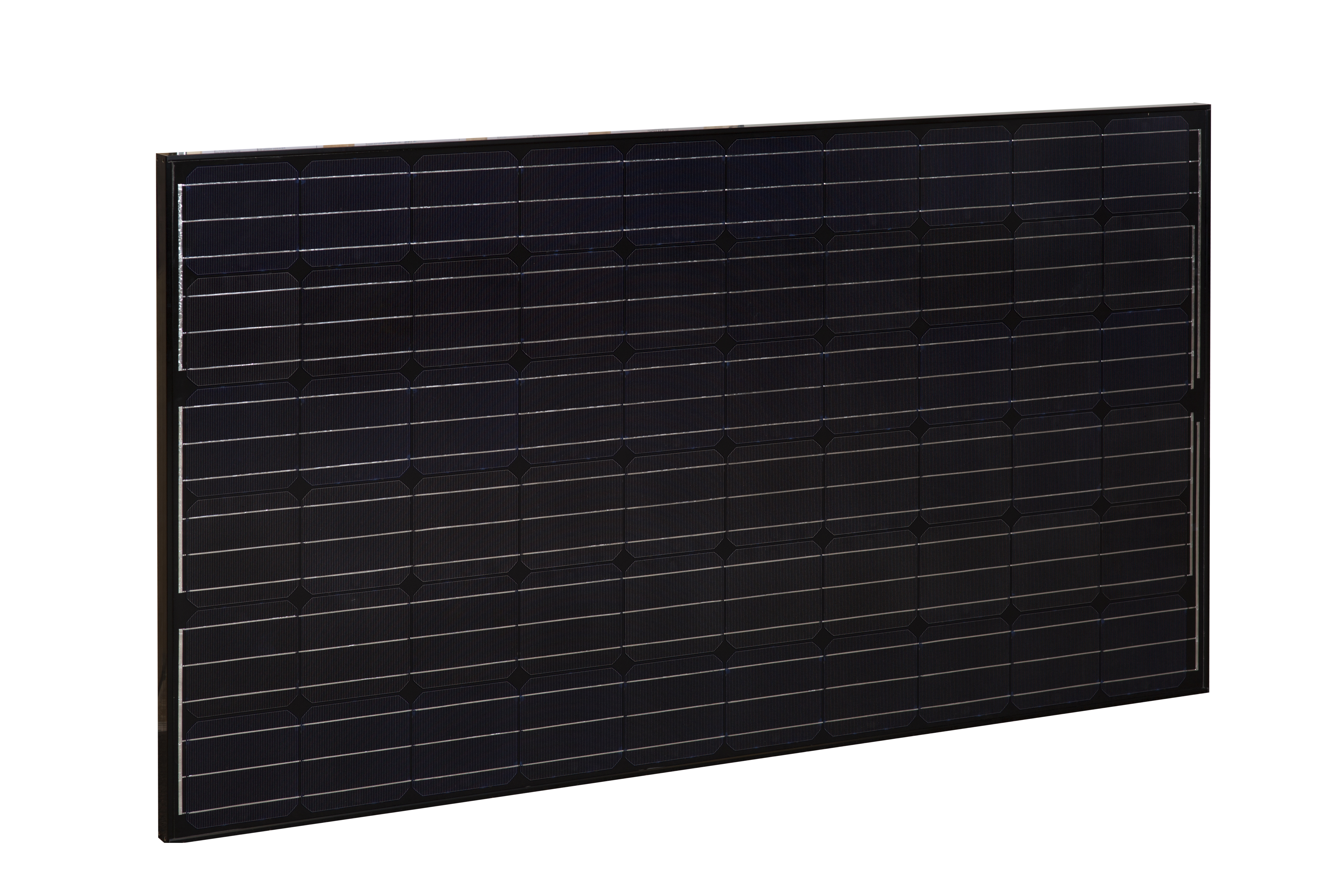 solar-energy-usa-suniva-optimus-solar-panel