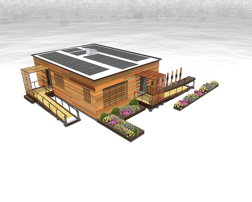solar-powered-home-norwich-university-2013-solar-decathalon