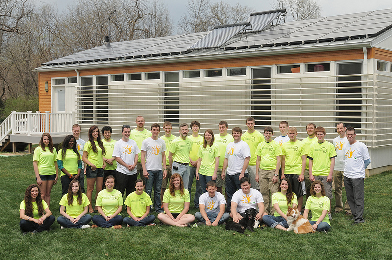 team-missouri-2013-solar-decathalon-solar-powered-home