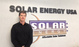 perry-bell-is-president-and-ceo-of-solar-energy-usa