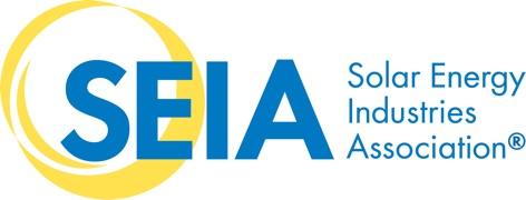 SEIA_Logo