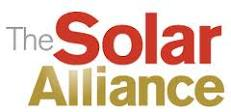 the-solar-alliance-logo