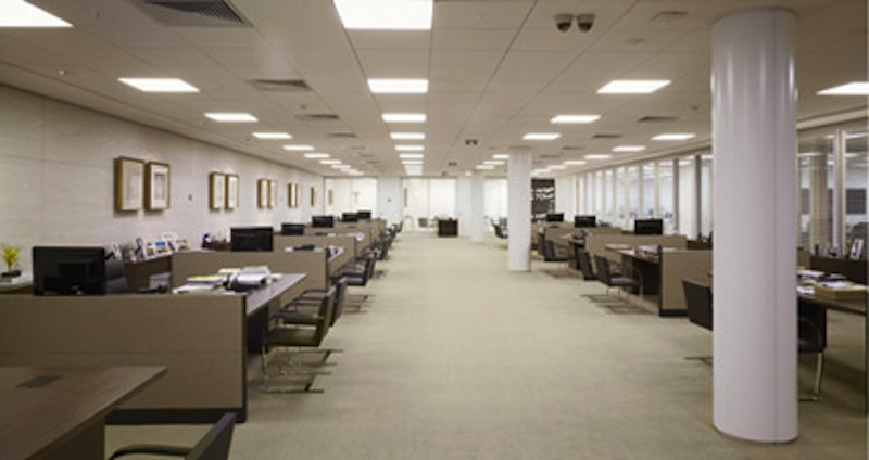 t12-and-t8-lighting-retrofits-office-lighting-financing