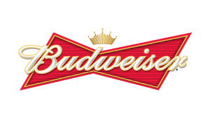 solar-energy-usa-t5-lighting-retrofit-case-study-budweiser-of-spartanburg-inc