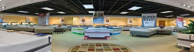 t5-lighting-retrofit-case-study-park-place-showroom-greenville_sc