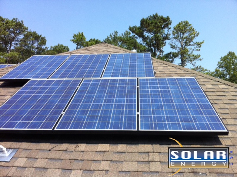 how much does solar energy cost solar energy usa blog archive. Black Bedroom Furniture Sets. Home Design Ideas