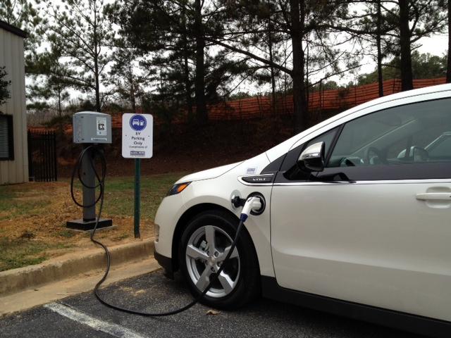 Driving Cost Comparison Electric Cars Vs Gasoline Cars Solar