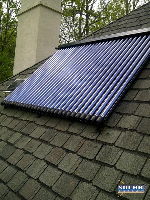 ... Solar Energy In Your Home | Solar Energy USA Blog Archive