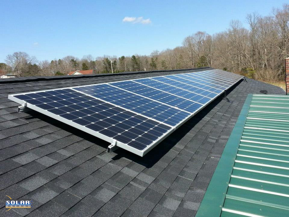 spotlight north carolina solar panel installations solar energy usa blog archive. Black Bedroom Furniture Sets. Home Design Ideas