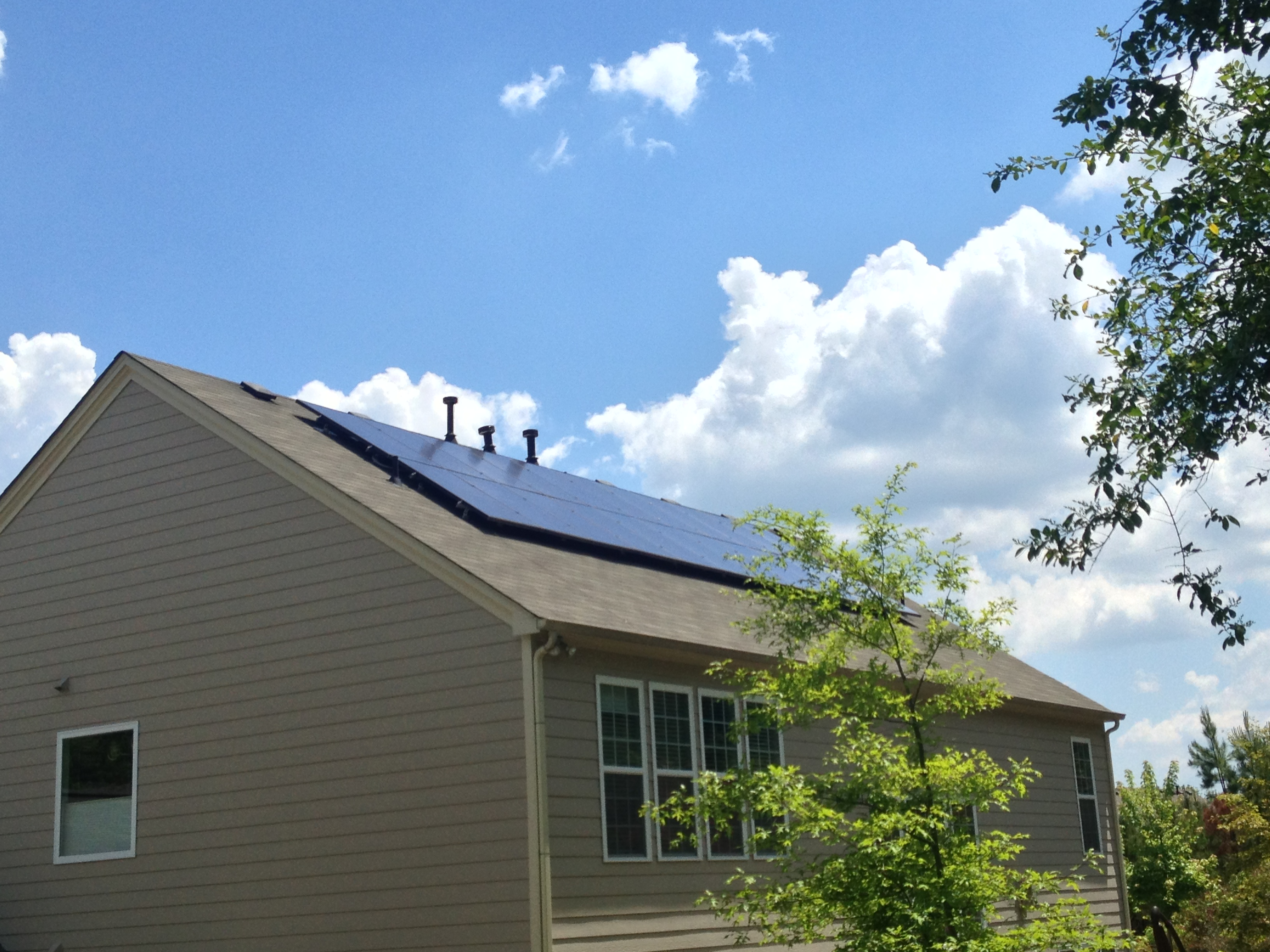 solar-energy-usa-home-solar-panel-installation-save-with-solar