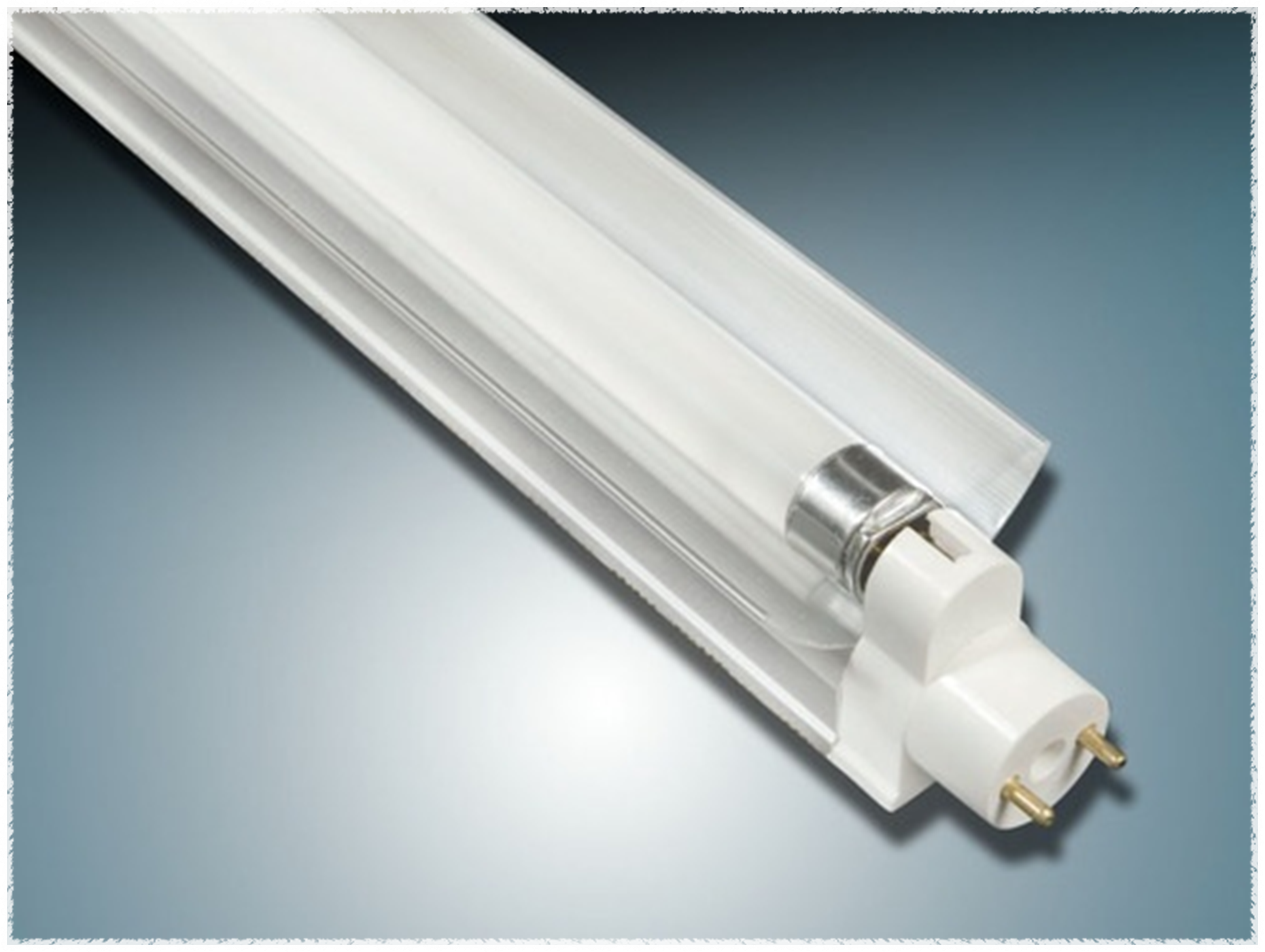 Webinar Series Is Your Business Prepared For The Doe T12 Lighting How To Convert T8 Fluorescent Phase Out T5 Adapter